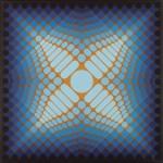 Vasarely-Delatt1976 4059