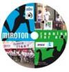 DVD – MIROTON