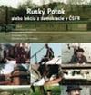 DVD – RUSKÝ POTOK
