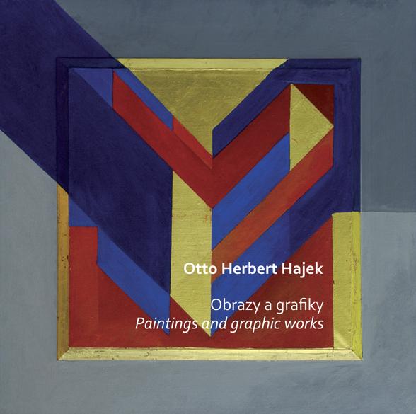 OTTO HERBERT HAJEK