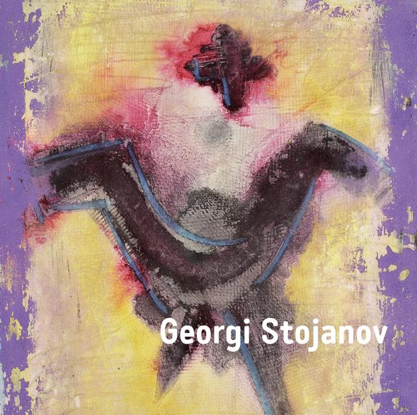 GEORGI STOJANOV