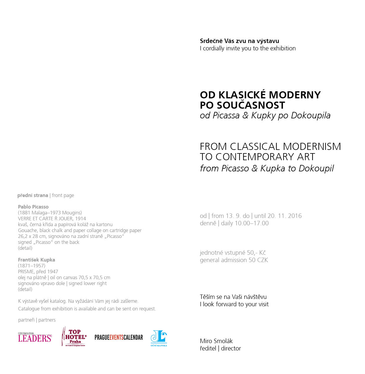 pozvanka_kupka_picasso_verejnost tisk2