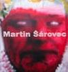 MARTIN ŠÁROVEC