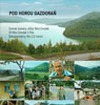 DVD – POD HOROU GAZDORAŇ