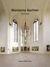 MARIANNA GARTNER