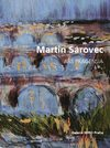 MARTIN ŠÁROVEC – ARS PRAGENSIA / LITHOGRAPHS